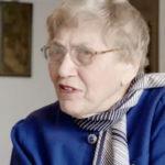 Dr. Liliane Willens