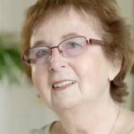 Vera Sasson