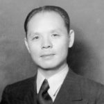 Ho Feng Shan