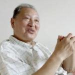 Zhang Yongpei