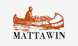 Mattawin Company