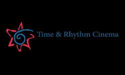 Time & Rhythm Cinema