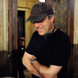 René Balcer, Writer-Director