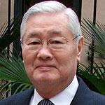 Hsu Yuen Kan