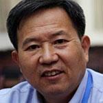 Prof. Xu Xin